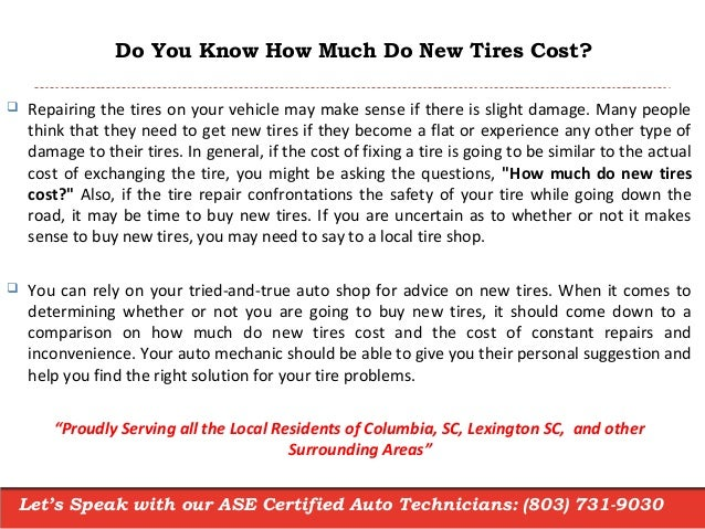 ask your tire shop how much do new tires cost. Black Bedroom Furniture Sets. Home Design Ideas