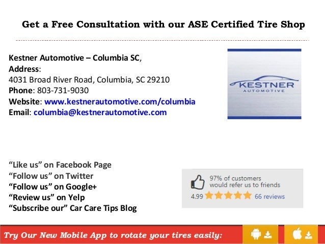 Ask Your Tire Shop How Much Do New Tires Cost