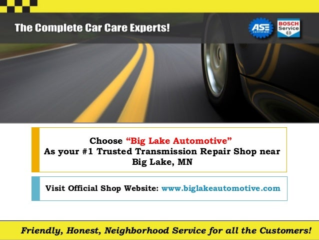 Are You Worried About How Much Does A Transmission Fluid Change Cost