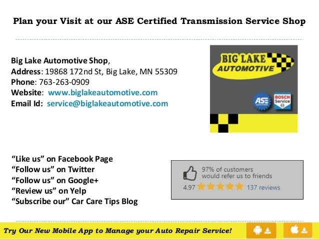 How Much Does A New Transmission Cost >> Are You Worried About How Much Does A Transmission Fluid Change Cost