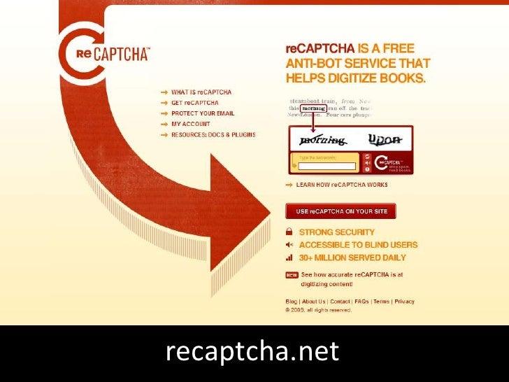recaptcha.net<br />