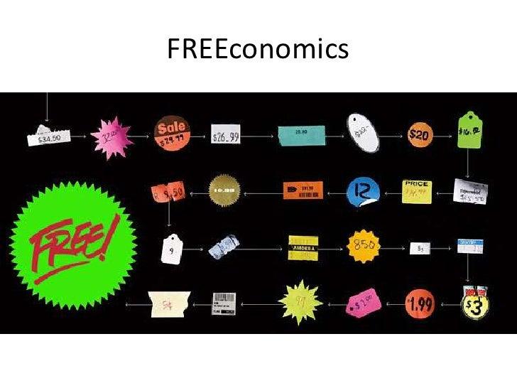 FREEconomics<br />