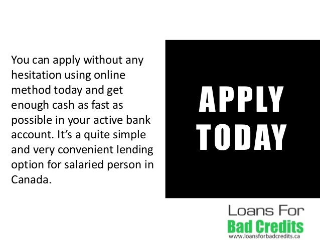 quick guide to know bit about payday advance loans in canada 8 638