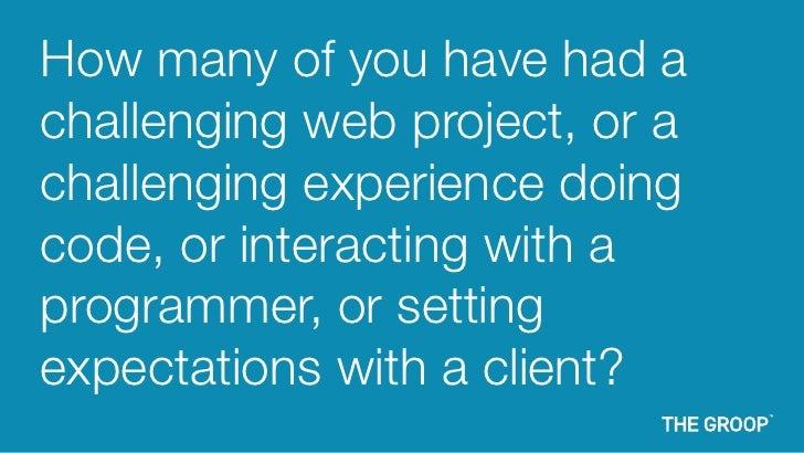 7 stepsto becoming aUser Experience focusedgraphic designer