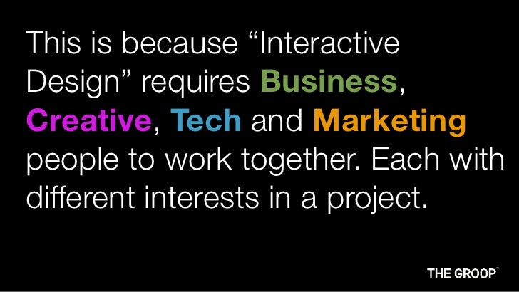 Business   Creative    Tech         Marketing     ROI         RGB                            USP                          ...