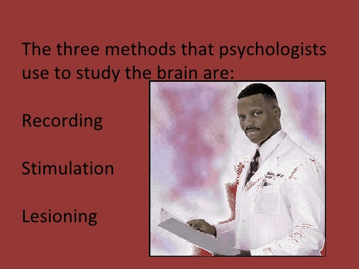 an analysis of the psychologists Not every psychotherapist is skilled at, let alone trained in, dream interpretation freud, with good sense, suggested that, in order to work properly with the unconscious , a psychotherapist should be well-educated in literature, history, art, music, and religion, besides having specific psychological training.