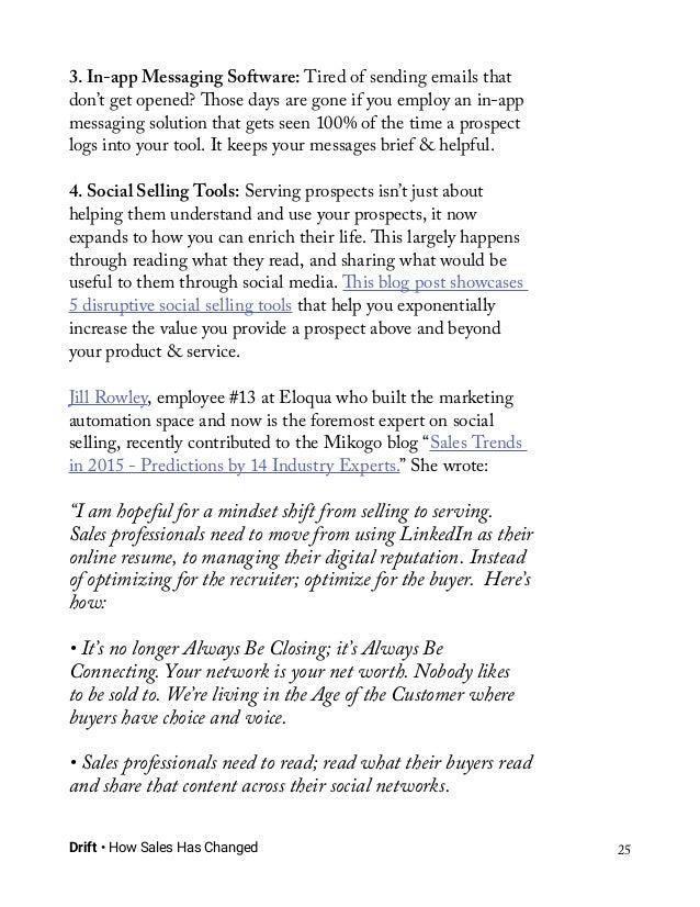 dbq 6 spread of islamic civilization essay