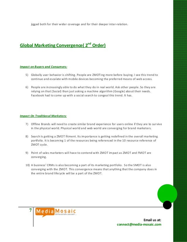 consumer behavior trends and their impacts on airline marketing essay To find out how social networking will change the airline consumer behavior   and segment its passengers along with identifying their buying habits  the 12th  annual sita/airline business airline it trends survey, out of.