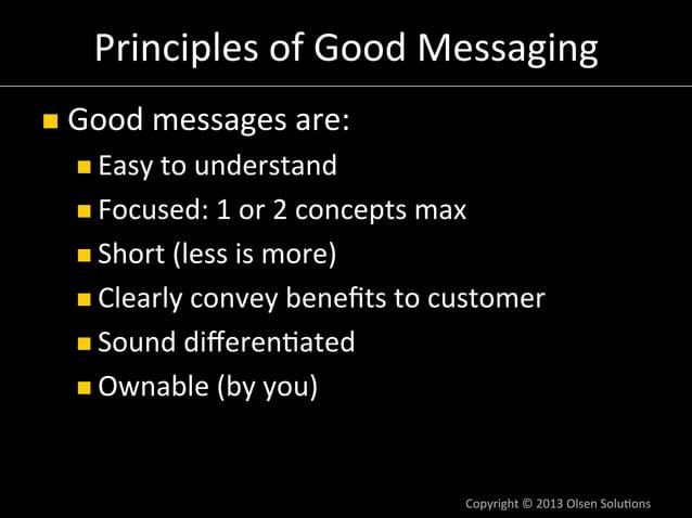 Kano  Model:  User  Needs  &  Sa7sfac7on  User  Sa7sfac7on  Delighter  (wow)  User  Dissa7sfac7on  Performance  (more  is ...