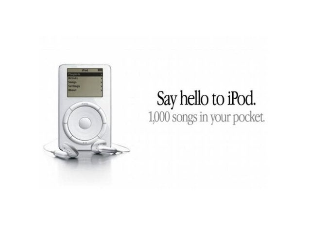 Deconstruc7ng  the  Message  1,000  songs  in  your  pocket  Copyright  ©  2014  Olsen  Solu7ons  • large  #  of  songs  •...