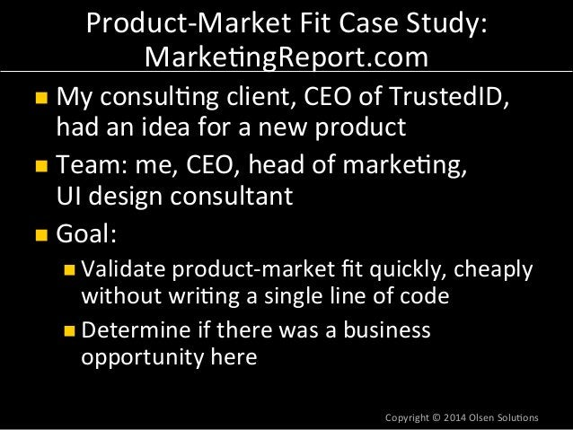 """Clustering  Poten7al  User  Benefits  to  Create  Product  Concepts  """"Shield"""" Concept """"Saver"""" Concept  Reduce  Junk Mail  ..."""