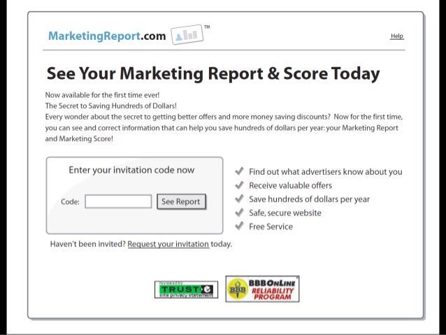 Product-‐Market  Fit  Case  Study:  Recrui7ng  People  n Telephone  recruit  of  prospec7ve  customers  n Wrote  phone-...