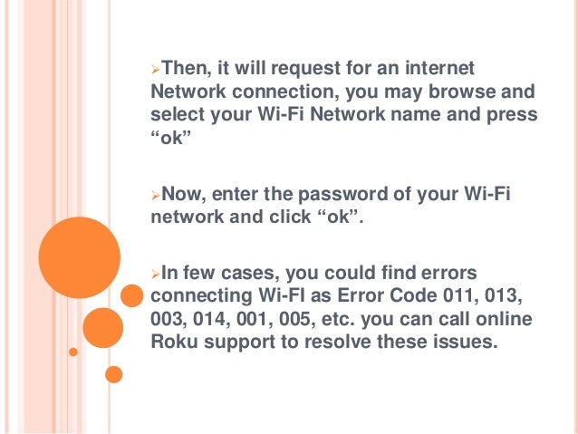 www roku com/link : How to Set Up and activate Your Roku Player