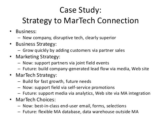 david beckam marketing strategy David beckham, mba sr manager - crm strategy, sales technology at dexyp standort pensacola und umgebung, florida branche marketing und werbung.