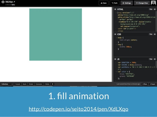 How to-animate-svg's-with snap svg-js-library