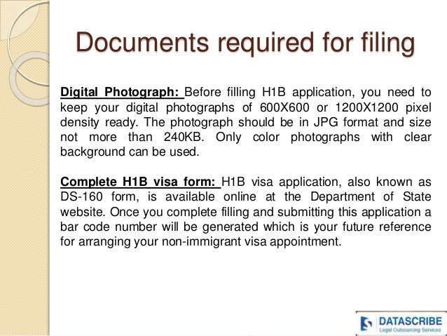 Background check for dating h1b visa
