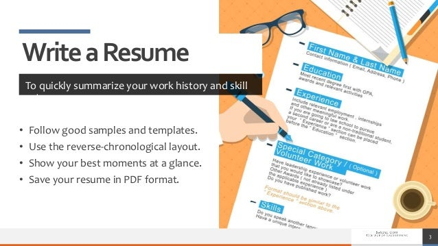 How to apply for internship positions?