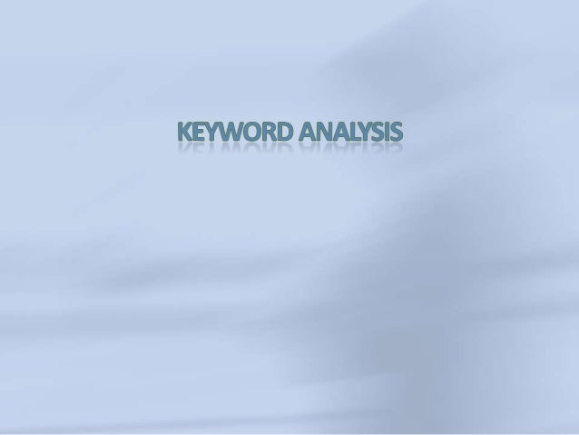 How to Audit Adwords Campaign for An Existing Account