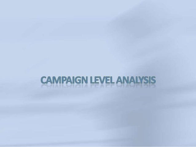 Findings Campaign Settings Metrics Targeting Location United States Targeting Type Search and Display Network No of Keywor...
