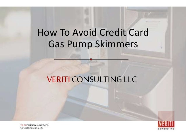 what are credit card gas pump skimmers and how do you avoid them. Black Bedroom Furniture Sets. Home Design Ideas