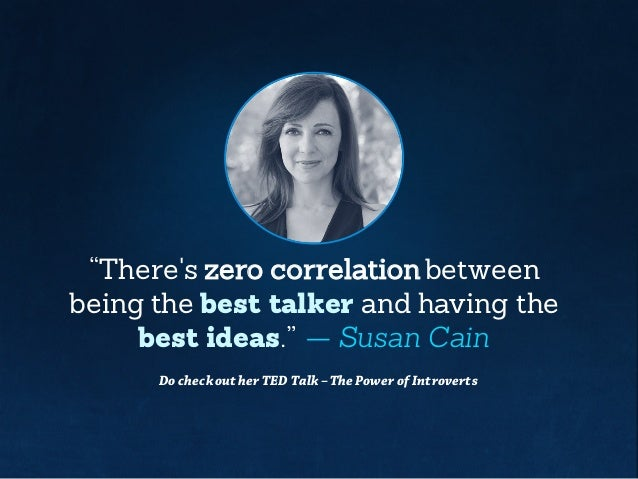 how to become a better talker