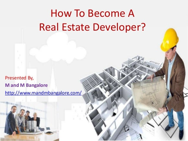 real estate development Can reits diverst into real estate development financing especially in low  i do  not have access to real property data from real estate developers/investors.