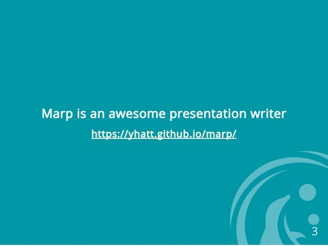 how to build a custom theme for marp