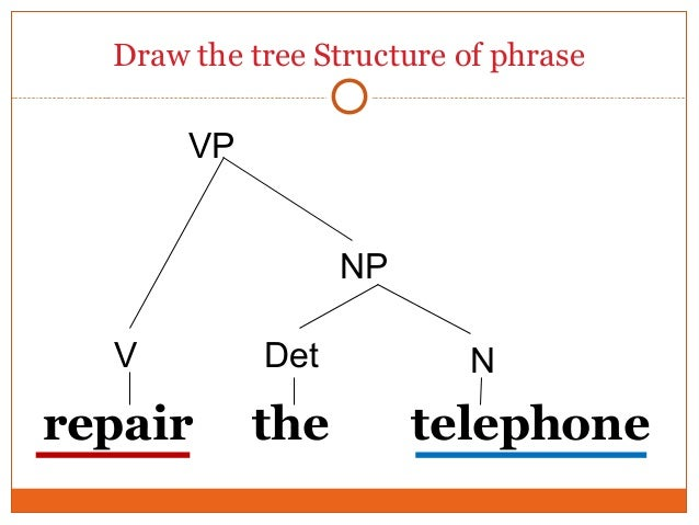 How to build a tree diagrams answer key for homework and review1 the end of the road 9 ccuart Choice Image