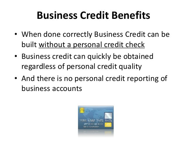 Business credit cards do not require ssn choice image card design business credit cards that do not require ssn images card design business credit cards that do reheart Images