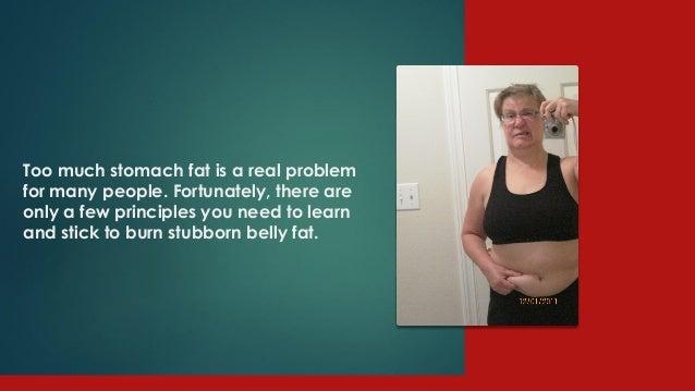 How i lose arm fat