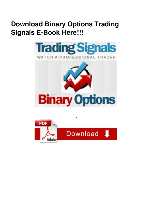 Option trading institute malang