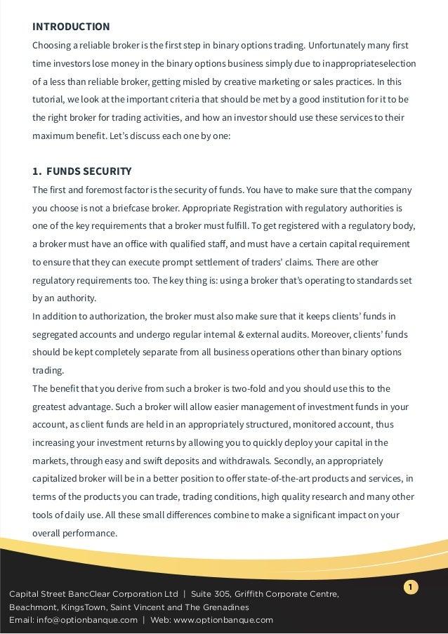 Day trading strategies using price action patterns pdf dubai