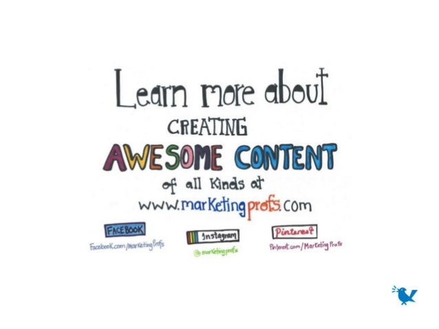 How to Create Incredible Content Even If You Don't Have Time for It