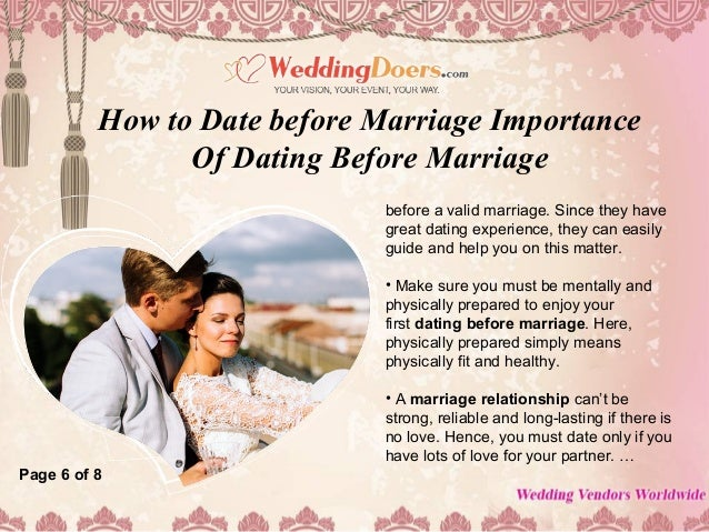 The Seven Principles for Making Marriage Work: A Practical Guide from the..