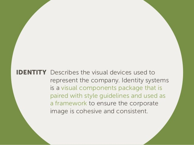 LOGO Is the central, identifiable visual element that helps customers discover, share and remember a company's brand. It us...