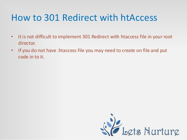 Manually insert .htaccess redirect http to https