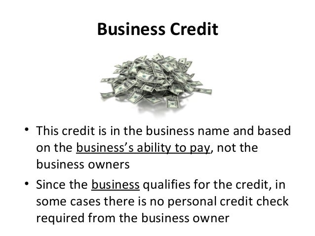 Business credit card no personal credit check choice image card business credit card without personal social security number gallery business credit cards that do not require colourmoves