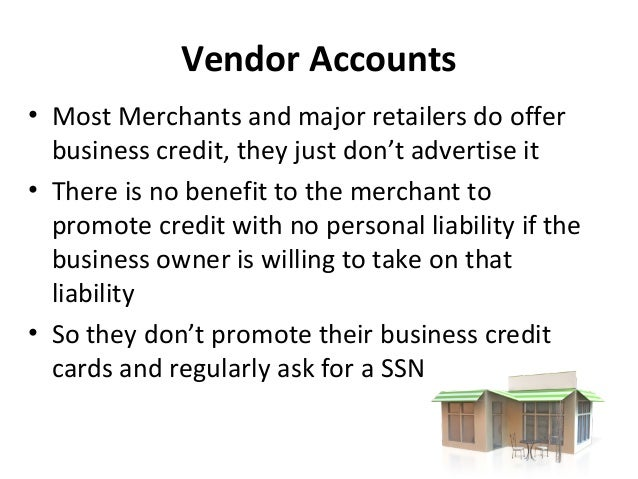 Business credit cards that do not require a personal guarantee image business credit cards do not require personal guarantee image business credit cards do not require ssn reheart Gallery