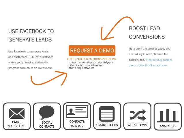 use facebook to                                                           boost leadgenerate leads                        ...