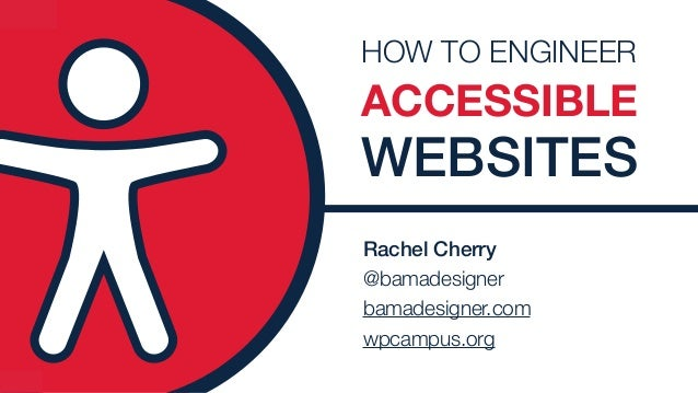Rachel Cherry @bamadesigner