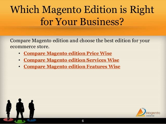 Magento Developer company in USA UK INDIA Australia for Your