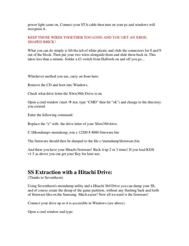 university problem essay outline pdf