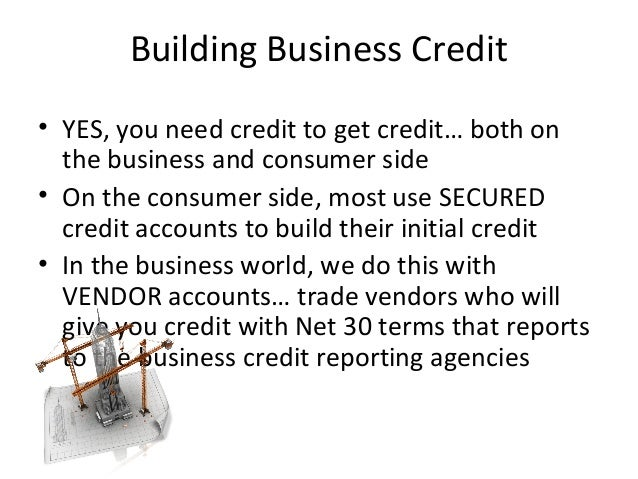 How to get a 10000 business credit card with no personal guarantee building business colourmoves Choice Image