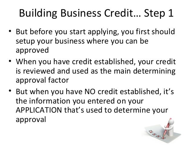 business credit reporting agencies 11 - Apply For Business Credit Card No Personal Guarantee