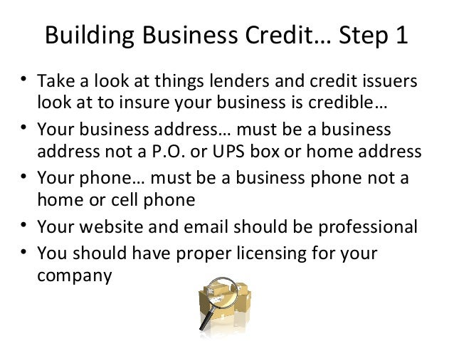 How to get a 10000 business credit card with no personal guarantee approval 13 building business credit reheart Gallery