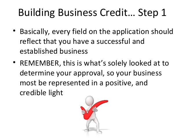 How To Get A 10000 Business Credit Card With No Personal Guarantee