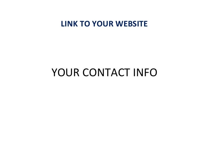 How to get a 10000 business credit card with no personal guarantee your contact info link to your website reheart Gallery