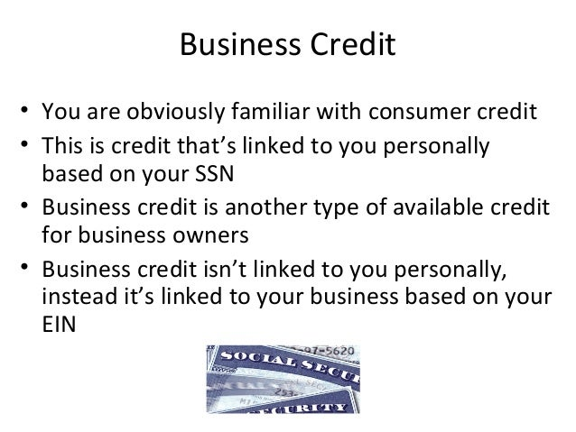 How to get a 10000 business credit card with no personal guarantee business credit reheart Image collections