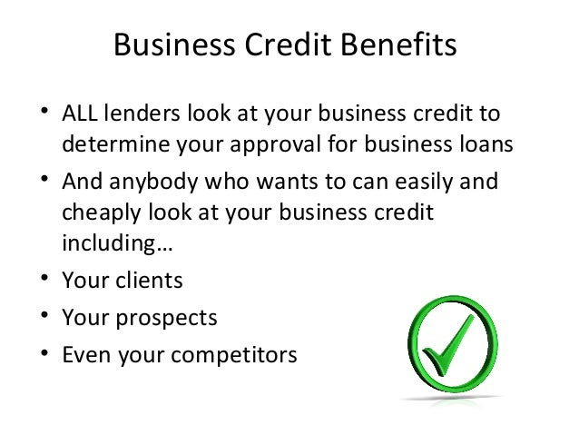 business - Easy Business Credit Cards No Personal Guarantee