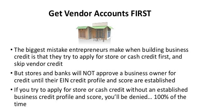 How to get amazon dell and walmart business credit cards 25 reheart Gallery